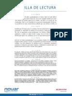 cartilla-lectura.pdf