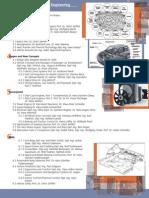 Handbook of automotive Engineering