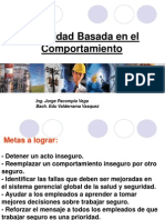 Seguridad Basada Comportamiento (1)
