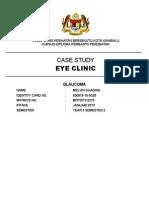 Glaukoma CS.docx