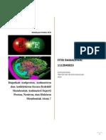 MAKALAH FISIKA INTI_FITRI RAMADHANI_1112040023.pdf