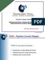 TT-PP-006_A_PCM