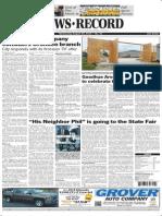 NewsRecord15.08.26