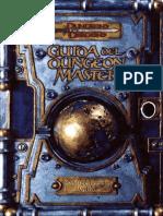 [D&D 3.5e - Ita]Manuale Del Dungeon Master
