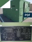 S-330A/TRC-117