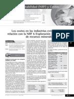 Los costos en las industrias extractivas FINAL.pdf