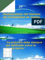 Modelamiento del Sistema de Contabilidad de Costos.pptx