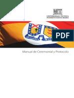 Manual Protocolov2
