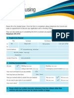 Rental-Housing-Application-Form.pdf