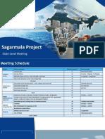 Sagarmala1