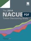 NACUBO 2014 Report