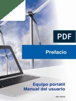 11_MS_1755_v1.0_Spanish(G52-17551X2).pdf