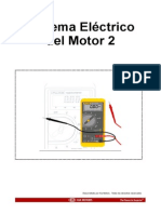 Engine Electrical 2 Textbook_Spanish
