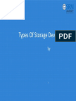 Memory Devices pc