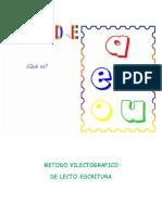 Método Vilectográfico PDF.pdf