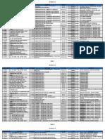 1671 1 Publicación Previos Sep-oct 2012