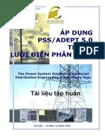 Huong Dan Su Dung PSS ADEPT