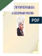 Biography of Sir.M.Visveshariyah.pdf