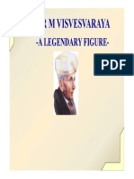Biography of Sir.M.Visveshariyah.pdf