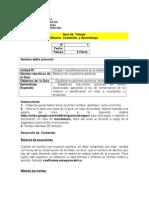 7º-Ciencias-Guía-de-Balance-de-ecuaciones-químicas.doc