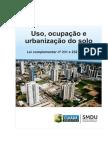 Uso_Ocupacao_Urbanizacao.pdf
