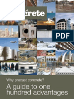 235251759 Precast Concrete