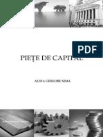 Piete de Capital_2015_Alina GRIGORE SIMA