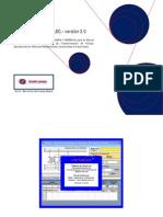Soltralec Clculodecentrosdetransformacin 111101223408 Phpapp02