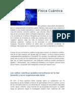 Física Cuántica_Sesión2