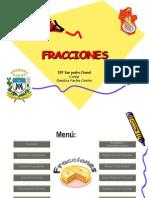 fracciones6to2015-150805143210-lva1-app6891.ppt