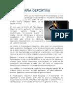 FISIOTERAPIA DEPORTIVA_sesion2.docx