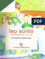 Leo Solito