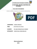 INDUSTRIA DE PRODUCTOS TEX TILES  QUIMICA ORGANICAA.docx