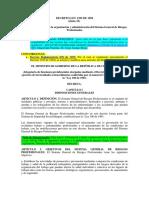 DECRETO LEY 1295 1994.pdf