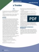 cirugia_tiroides.pdf