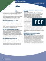 iodo_radioactivo.pdf
