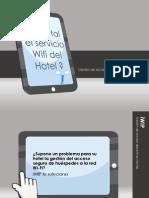 PresentacioniWIP Definitivo
