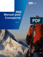 Rse Consejeros Completo
