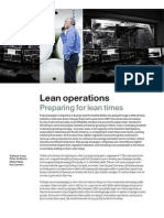 Lean Operations_ McKinsey on Paper_No3_2013-2