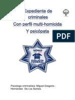 Expediente de criminales.pdf