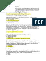 INFECTOLOGÍA pediatría eunacom
