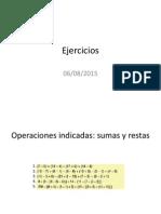 04__Ejercicios_06-08-2015
