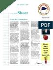 September 2015 Jib Sheet
