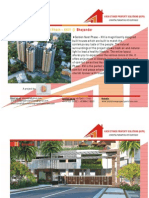 Golden Next Phase – XXVI _Sonam Builders _Bhayandar_Archstones Property Solutions_ASPS_Bhavik_Bhatt