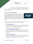 Detalles de Config Rol Administrativo GoogleApps