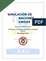 Guía_CEEC