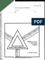 Atomic Powered Submarine Design (Chapter 8) - V.M. Bukalov