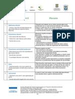 model plan afaceri florarie