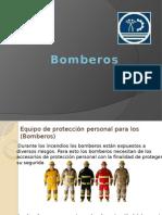 Seguridad Boberos
