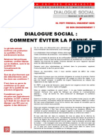 Tract Ufcm Dialogue Social